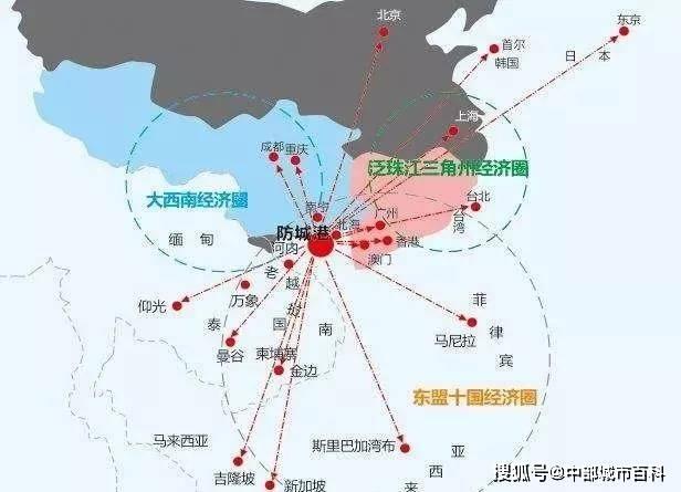 """深圳40成为标杆,北方最对得起""""深圳"""",中间是"""""""