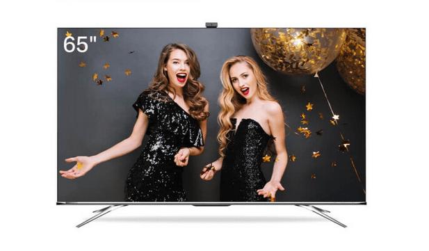 原创             尝鲜量子点电视,有什么选择?