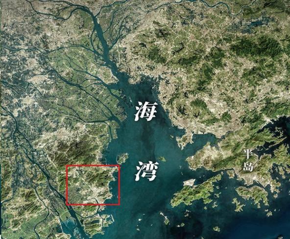 广东省2021年经济总量_广东省地图2021年