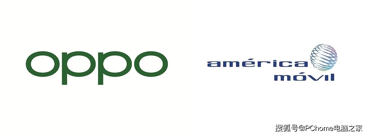 市场|开拓拉美市场 OPPO携手拉丁美洲最大运营商