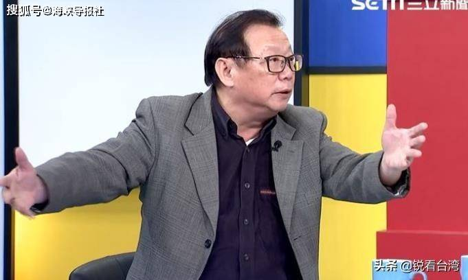 """马英九连续示警""""战争风险""""台民众""""听不进去"""""""