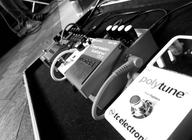 中大莱德:剖析直流电机的特点以及怎样控制转