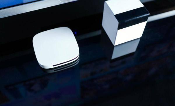 电视盒子什么品牌好?这几款你必须得知道