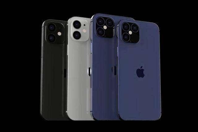 原创            苹果任性,降低iPhone电池容量,用户需要多买个充电宝奶妈了
