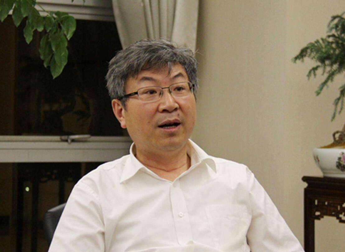 @尹同跃,有人说奇瑞颜值