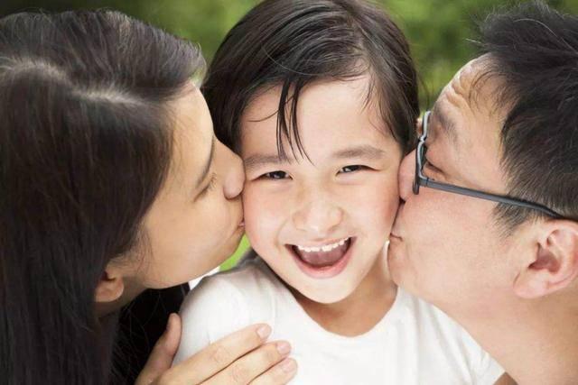 4种营养素补充不及时,易耽误宝宝智力发育,家长不可大意了