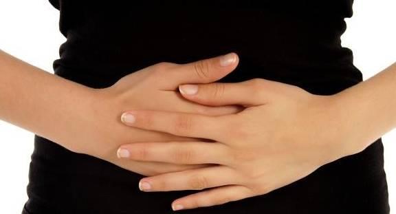 女性的月经是经常推迟还是提前?也许不是压力