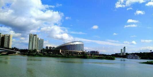 江阳区人均gdp排名_泸州,在四川算富裕城市,还是贫穷城市