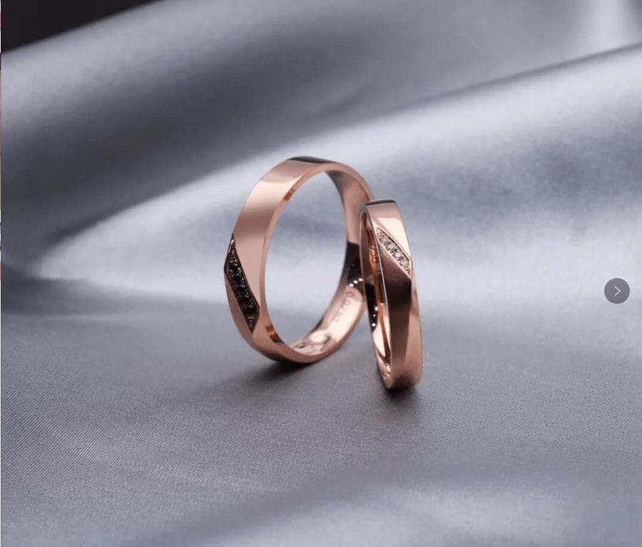 国内水晶品牌排行_2021中国珠宝品牌价值排行榜前十名单最新发布