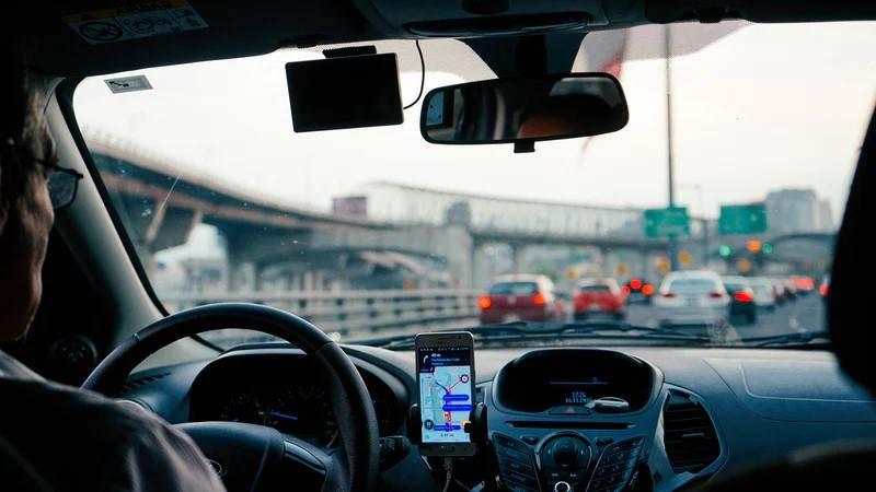 滴滴重启快的补贴1亿、反腐升级……出租车行业的春天要来了吗?