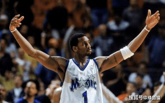 原创             恭喜掘金!盘点NBA历史上1-3落后4-3翻盘的球队,詹姆斯最疯狂