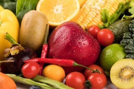 总说要做蔬菜配送业务,你对蔬菜配送到