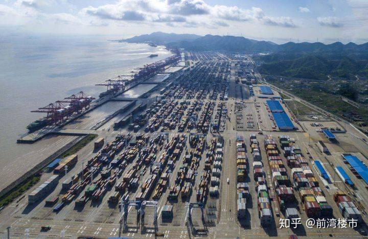 中牟gdp行政口径_河南这12个县即将发达了,代表中国走向世界