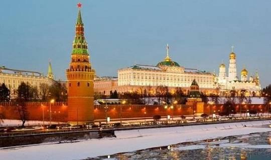 """俄罗斯美女""""变身术"""",婚前婚后判若两人,方法很简单"""