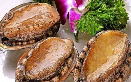 女性爱美,冬天推荐吃的4种食物,排出毒素,肌肤丰美,美容养颜