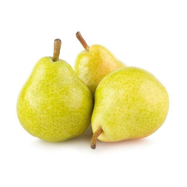 9月来了,多吃3种养生食物,美白皮肤,健胃除湿、和胃安眠