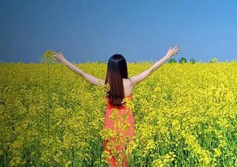 生活是心情,生活是品质。 我们的日子唱