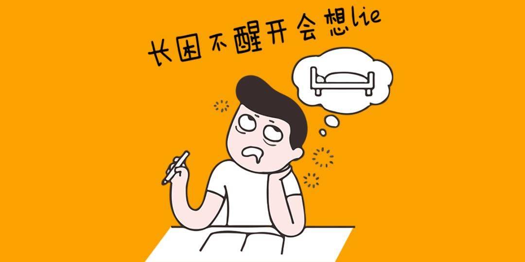 肾虚会引起前列腺炎吗?