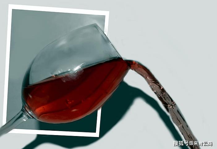 用进销存软件一步解决酒水行业四大痛点