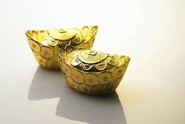 未来五年,中国生肖钱多,收入翻一番,