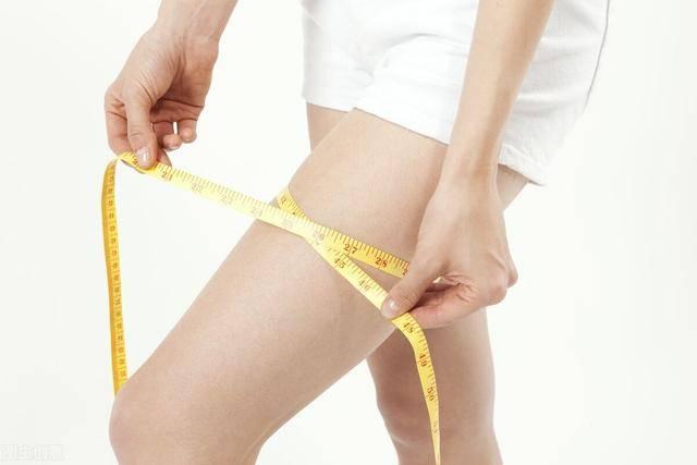 减肥期间,戒掉这几个发胖坏习惯,让你快速瘦下来!