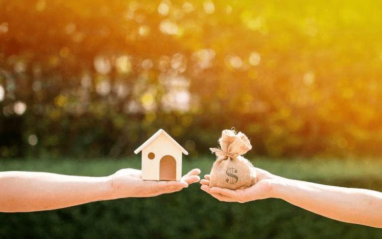 十年前买房子跟十年后买房,到底差了什么?