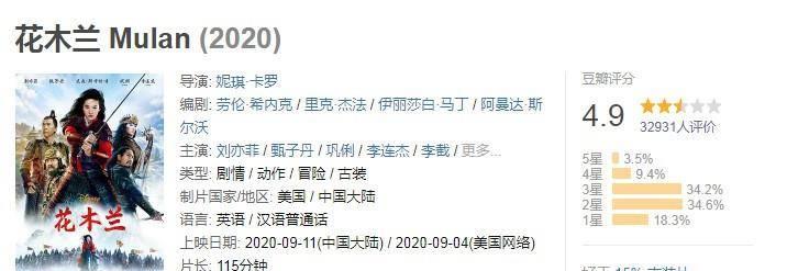 而女主持人刘亦菲最大的问题是她没有心