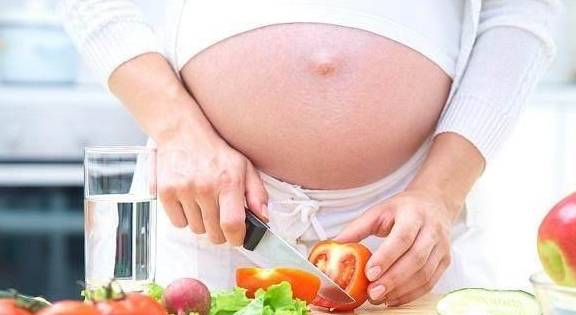怀孕后,大多数孕妈身上会有这3种症状,看看你占了几个?