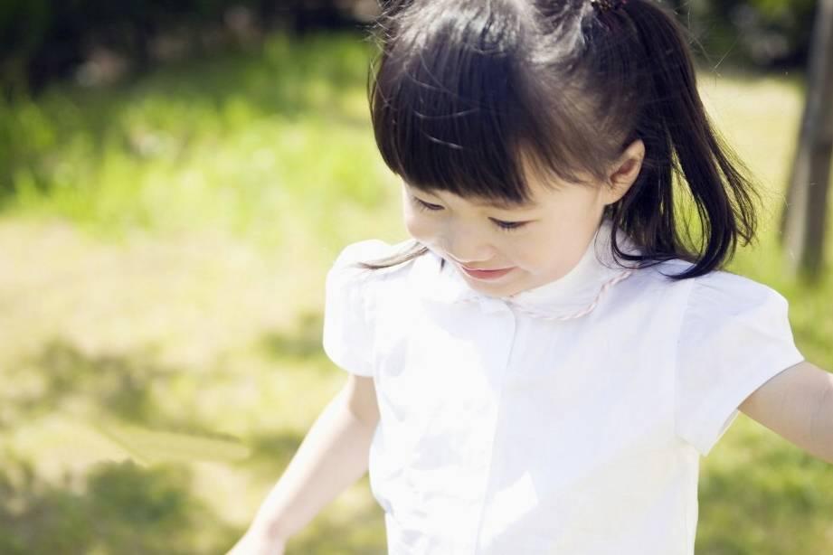 后来,我遇到了我的姐夫,他长得很好看,家里也很有钱 妹妹粤语怎么说
