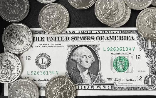 美国的食品和生活用品都很便宜,为什么大部分美国人攒不下钱来?