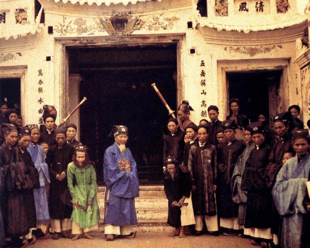清朝贩卖人口最多的地方_哪个地方人口最多
