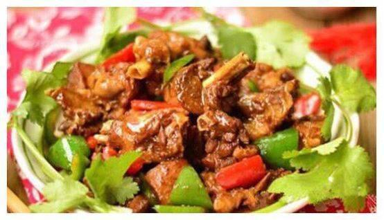 百吃不厌的几道家常菜,教你几道简单美味的家常菜