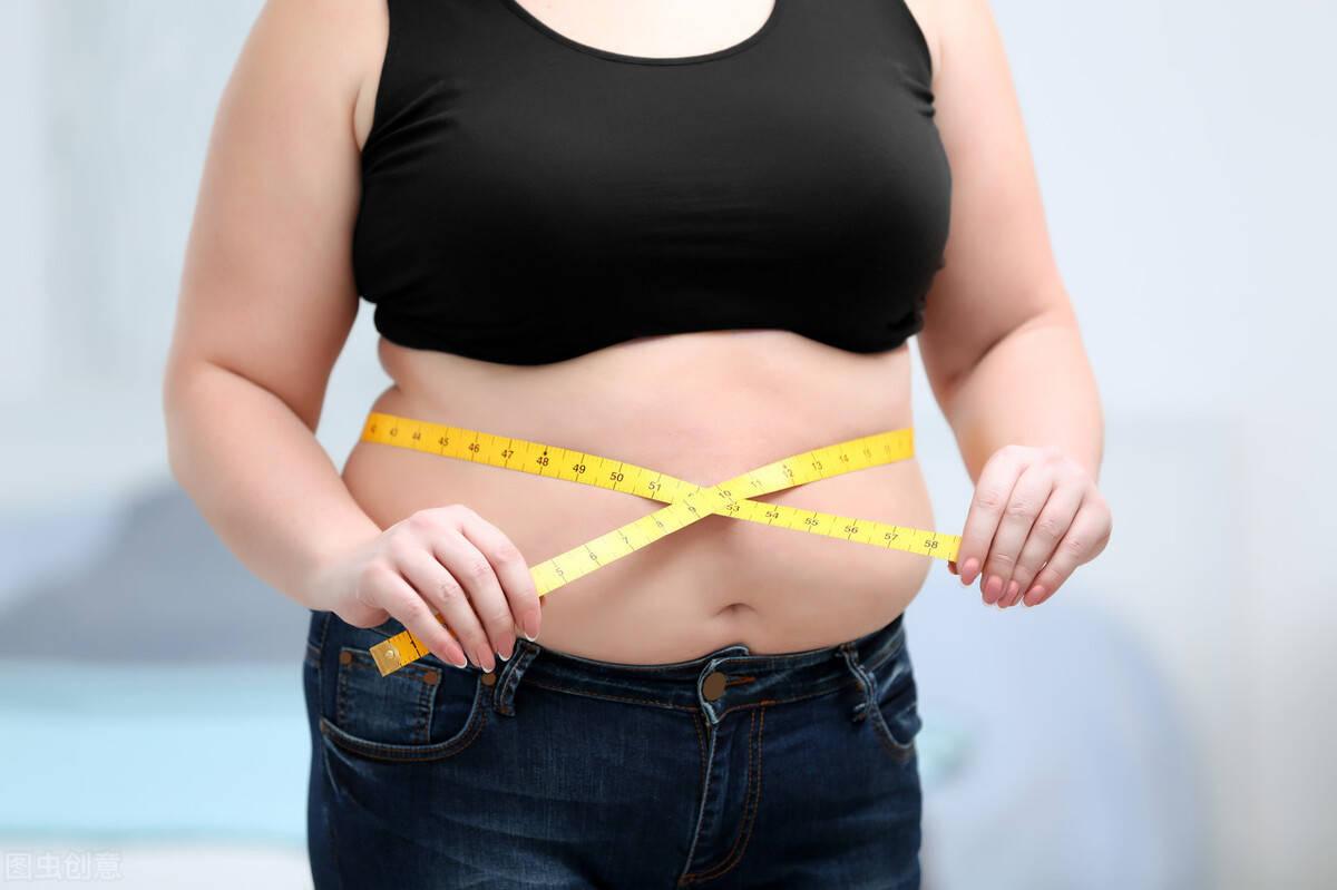 为什么越来越多人开始健身?坚持健身的人,有什么不同?
