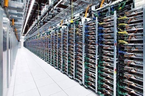 独立服务器是什么?使用独立服务器的利益'亚博APP安全有保障'(图1)