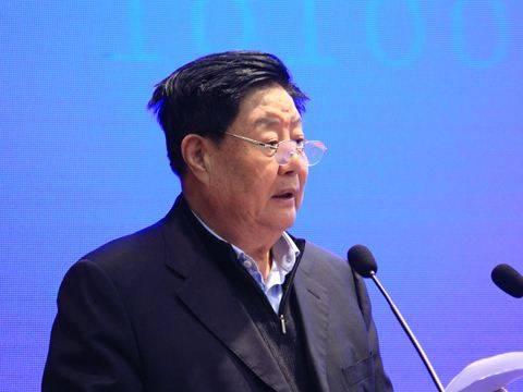 【李子彬:深圳在多个方面的探索都早于我国其他城市15年】