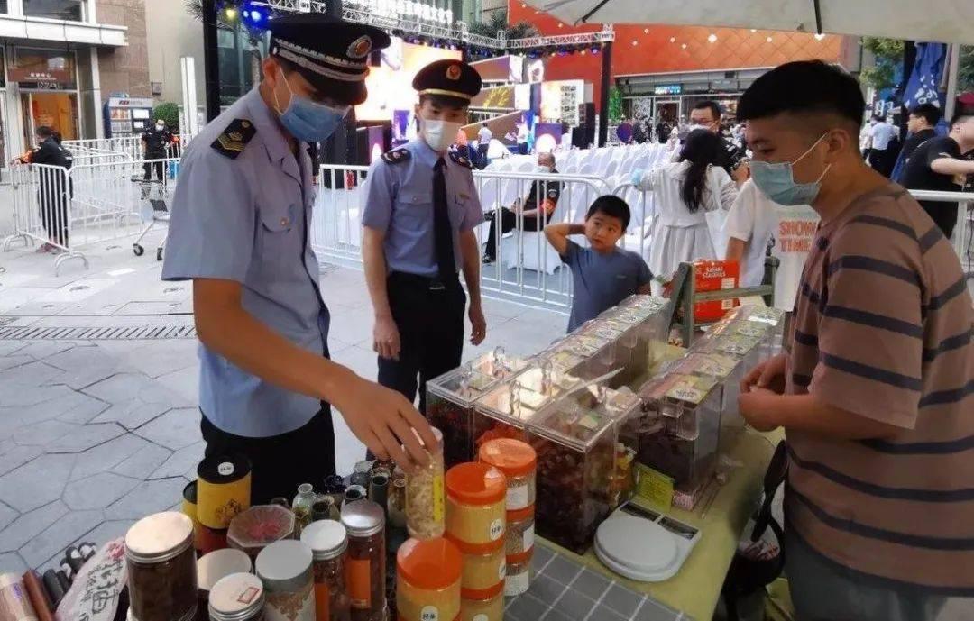 第29届燕京国际啤酒文化节在中粮·祥云小镇开幕