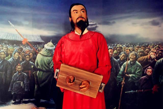 除了文天祥,南宋末年还有哪些值得被铭记的忠贞志士?