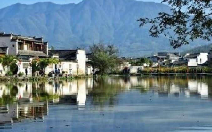 安徽省人口数量多的城市,比合肥还多,相当于3个宣城