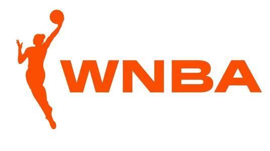 WNBA官方:出现疑似新冠阳性病例 比赛延期进行