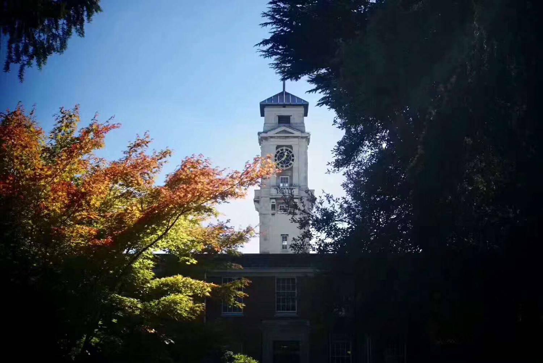 金融时报英国大学的最佳排名是什么?最受欢迎