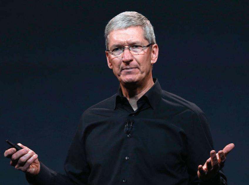 手机行业将迎变天,苹果赶上末班车,果粉期待已久的终于要来?