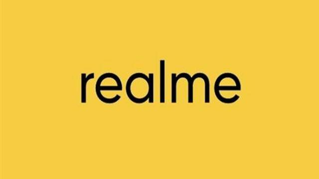 原创            不让realme独美,小米也将发布百元5G手机