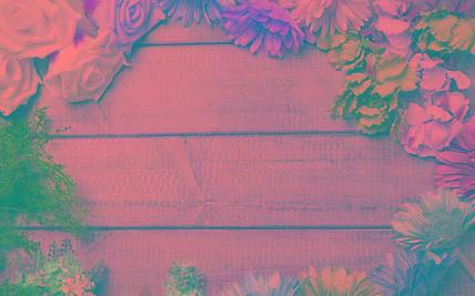 10月份,喜多财多,朱紫扶助,财从天落的星座