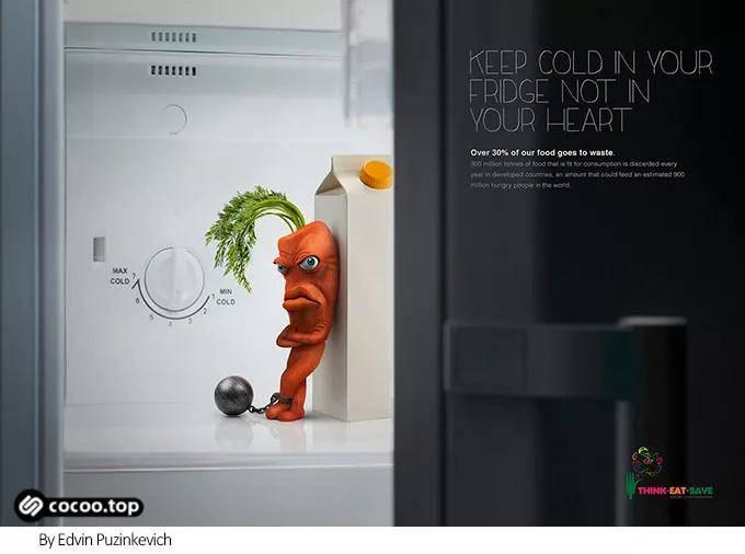 平面广告设计技巧是怎样掌握精通的?
