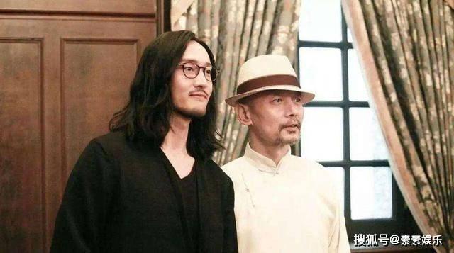百花奖最佳男配角王传君,最佳女配角袁泉,最佳女主角周冬雨