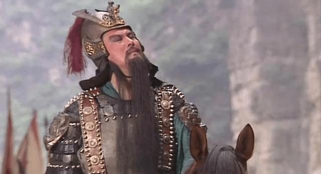 三国演义 中和曹操刘备孙权都见过面的有几人 可能不超过十个图片