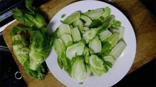 秋季女性都爱吃的食物,改善肤质,补充营养,促进肠胃蠕动