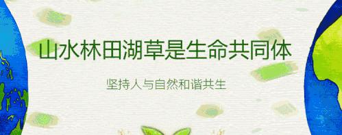 汉中市生态环境局开展生态环境领域突出问题专