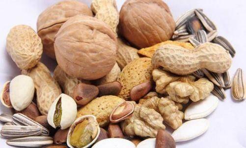 秋天来了,不妨多吃3种食物,美容养颜,血液循环,保护子宫