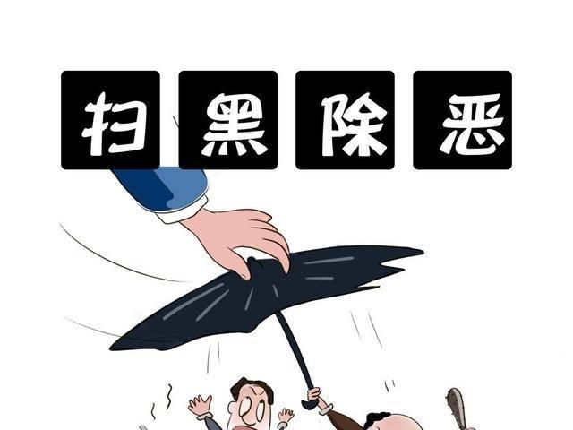 陕西省扫黑除恶食品行业治理现场会在杨